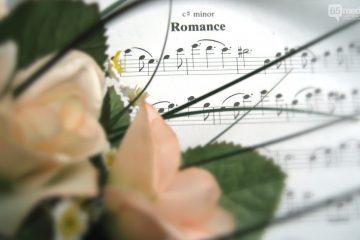 19.decembrī Krievu kultūras centrs aicina uz krievu romanču vakaru