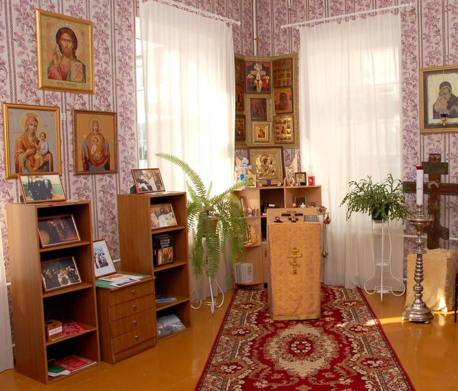 Pareizticība Latvijā. Izcelsme un laikmetīgums