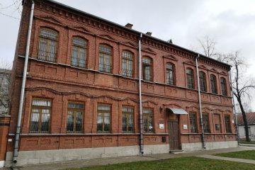 Krievu kultūras centrs  pārceļ plānojamos pasākumus