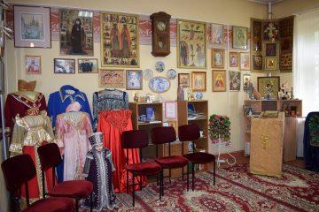 Православие в Латвии. Истоки и современность