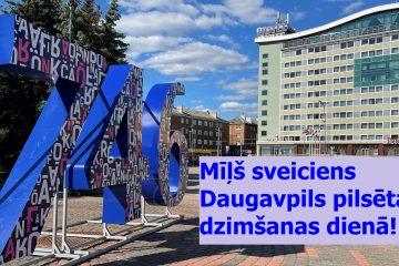 DAUGAVPILS 746